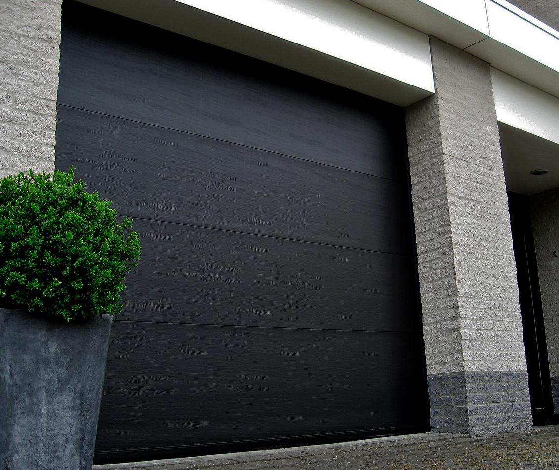 Garagedeuren zeeland garagedeuren zeeland reparatie for Holland deuren service
