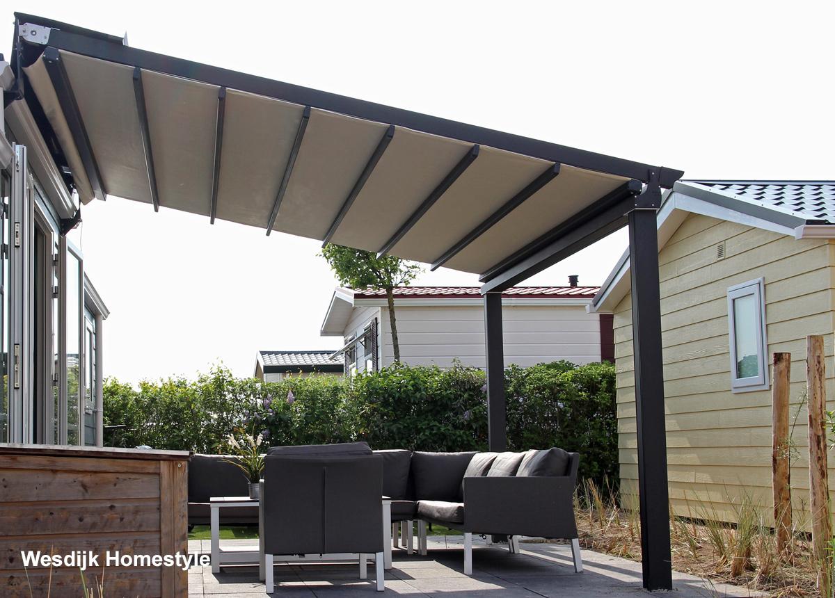 terrasoverkapping pvc pergola terrasoverkapping pvc showroom terrasoverkapping zeeland. Black Bedroom Furniture Sets. Home Design Ideas